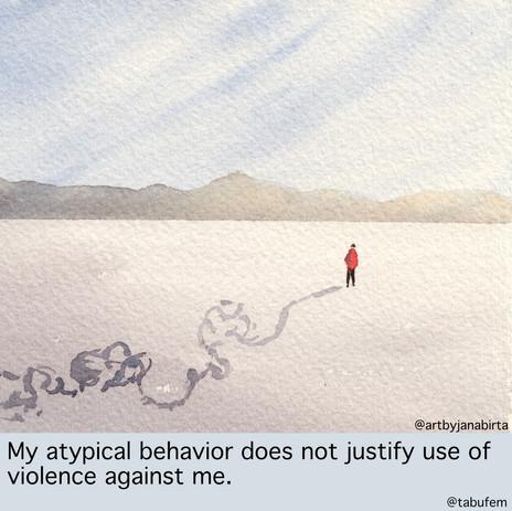 Atypical behavior.jpg