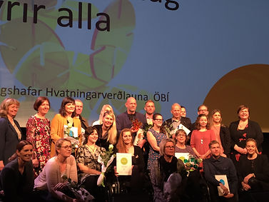 Hvatningarverðlaun 2016 2.jpg