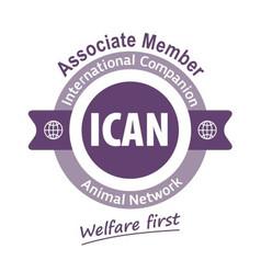 ICAN Logo-Associate Badge 400 size.jpg
