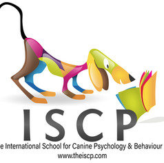 ISCP Logo with name and web address.jpg