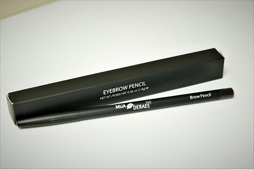 """BROW ME BABY"" EYEBROW PENCIL"