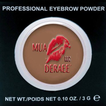 """BROW ME BABY"" BROW POWDER"