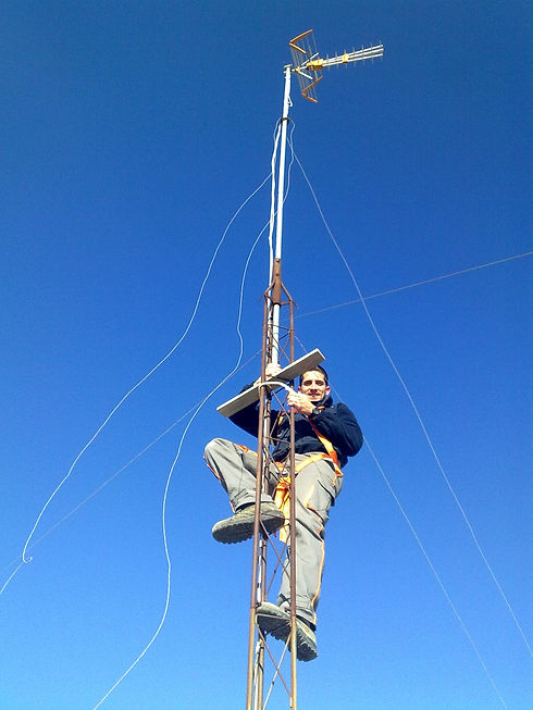 antena torreta.jpg