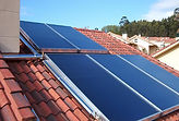 ENERGIA SOLAR TERMICA ALGIMIA.jpg