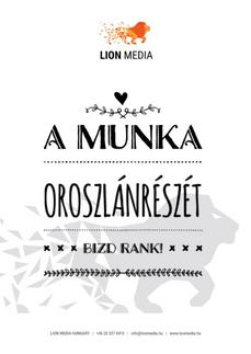 a-munka-oroszlanresze