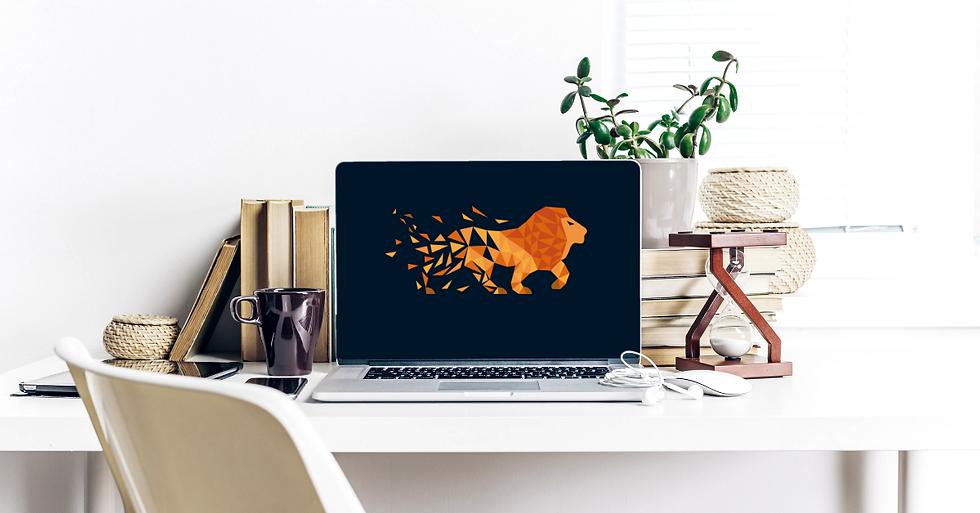 weboldal-epites-webdesign.png
