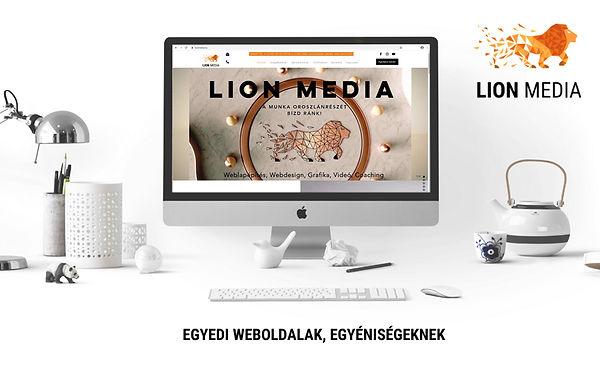 weboldal-epites.jpg