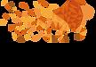 lion-media-hungary-logo.png