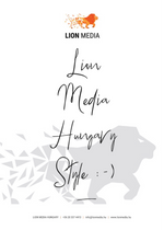 lion-media-hungary