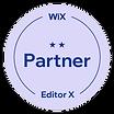 hivatalos-wix-partner.png