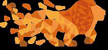 lionmedia_normal_logo.png