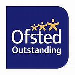 dell-cottage-ofsted.jpg
