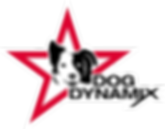 DogDynamics_Logo+blk.png