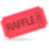 raffle_159327466.png