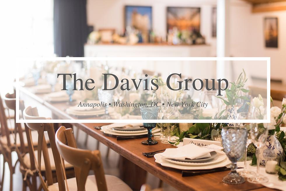 The Davis Group Annapolis (3).png