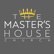 the masters house logo.png