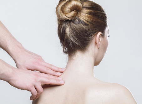 How to Find the Best Physiotherapist For Yourself