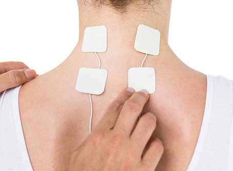5 Conditions Electrotherapy Can Treat