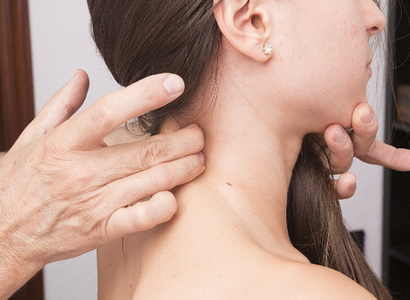 How Can Physiotherapy Help with Ringing in the Ears
