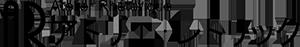 AR_logo_trans300.png