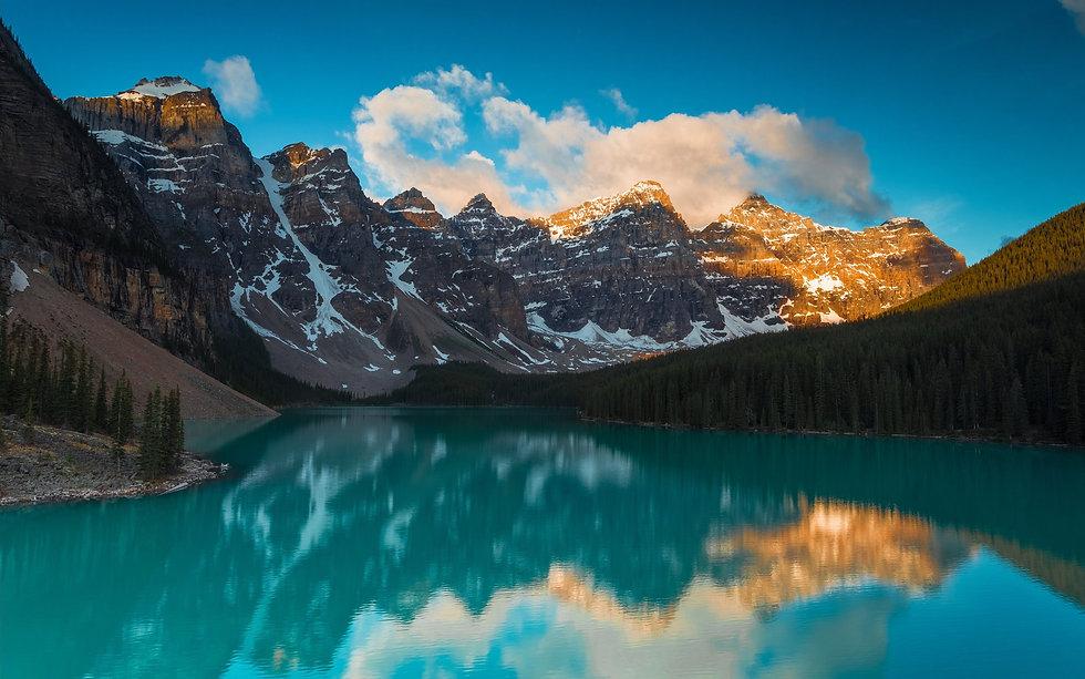 Moraine-Lake-has-been-som-2560x1600.jpg