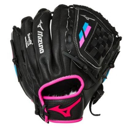 """Mizuno Prospect Finch 10"""" Utility Glove"""