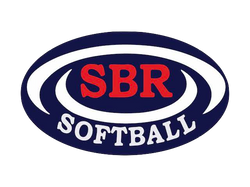 Logo-SBR