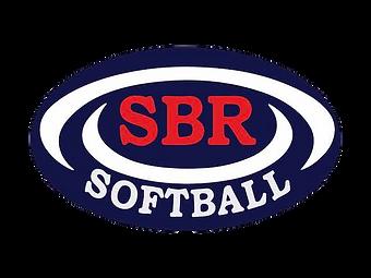 Logo-SBR.png