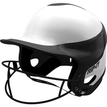 RIP-IT Vision Pro Helmet
