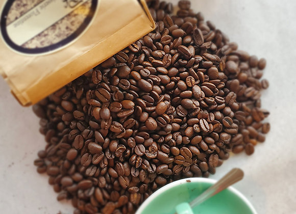 French Roast (12oz)