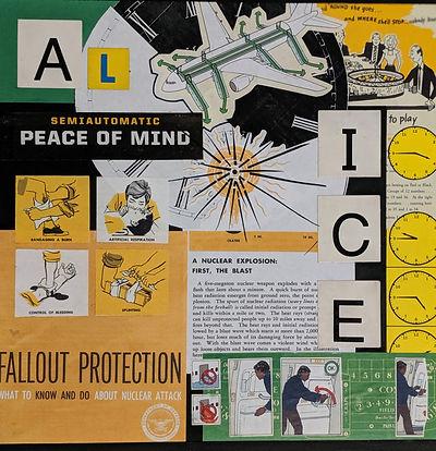 Semiautomatic Peace fo Mind.jpg
