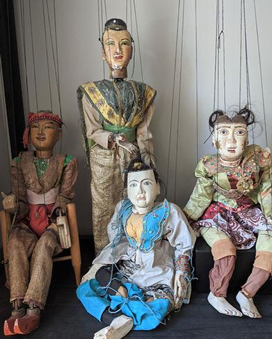 Burmese Marrionettes.jpg