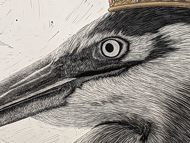 His Majesty the Heron (detail).jpg