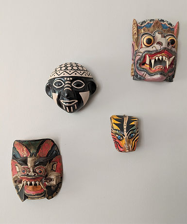 Mask Collection.jpg