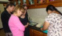cooking_.jpg