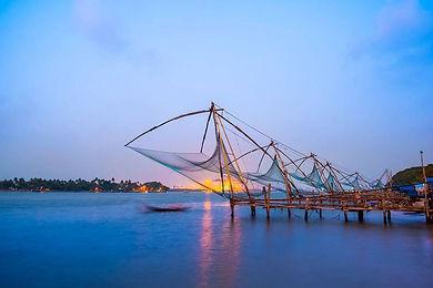 india-kochi-fishnets.jpg