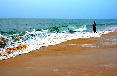 marari-beach-alleppey_kvaauf.jpg