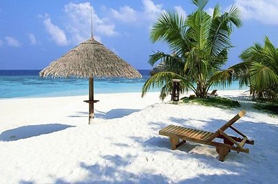 hotel-marari-beach-resort-south-india.jp