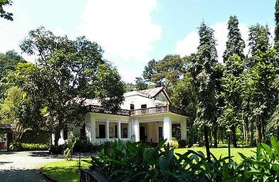 vanilla-county-plantation.jpg