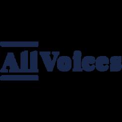 AllVoices