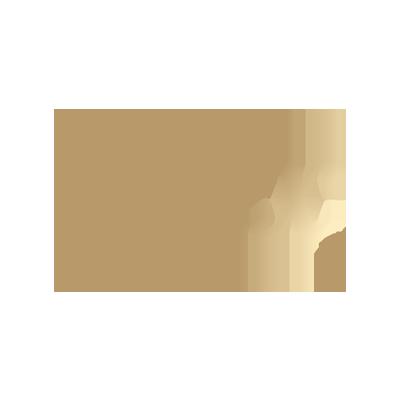 FLEX™