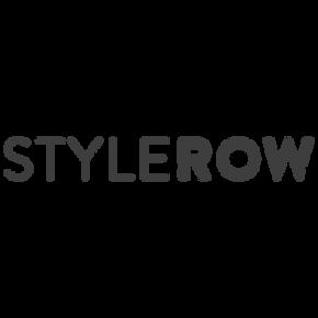 StyleRow