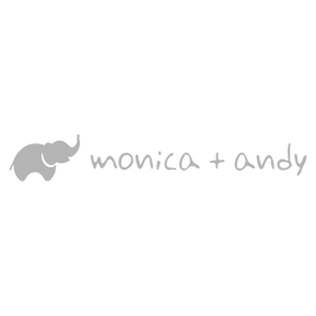 Monica & Andy