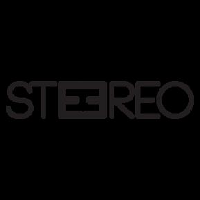 Steereo