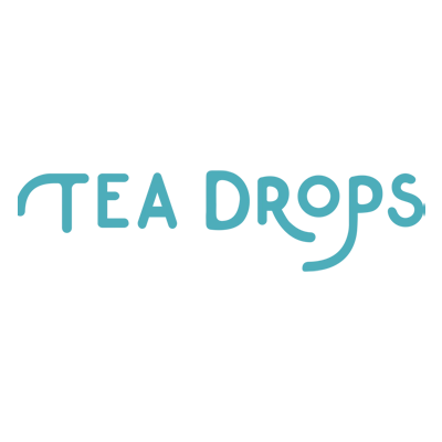 TeaDrops