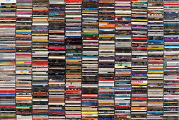 mur-cd.jpg