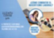 luzatu center_WEB.jpg