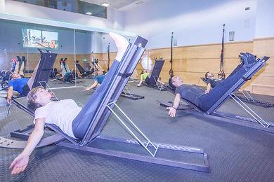Reeducación postural global, Corrección postural, Flexibilidad, Hernia, Dolor de espalda,  Lumbalgia, Estiramientos