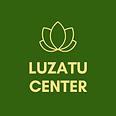 LUZATU CENTER logo 2.png
