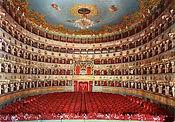 teatro-la-fenice-a-venezia.jpg